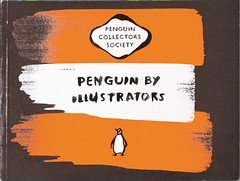 Penguin in pictures