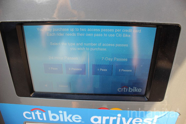 Does Aa Citi Card Have Travel Insucrance