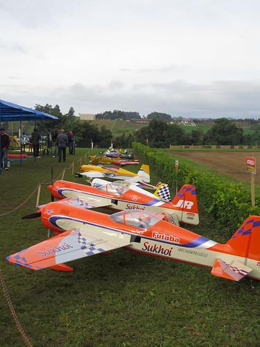 Cobertura do 6º Fly Norte -Braço do Norte -SC - Data 14,15 e 16/06/2013 9074315879_76de2d4ea3