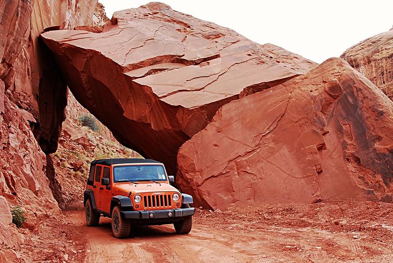 offroad big rock (2)