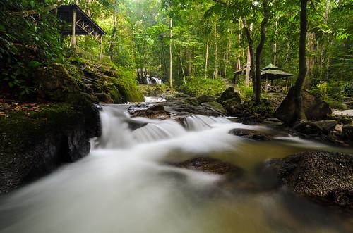 river landscapes waterfall nikon tokina malaysia cpl selangor hoya hafiz airterjun semenyih sungaitekala d7000 tokina1116mmf28atx mhafiz87 muhammadhafizbinmuhamad