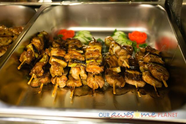 HARU Sushi Bar & Restaurant-20.jpg