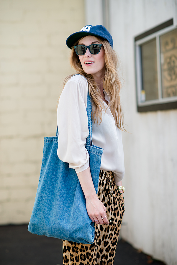 eatsleepwear-toms-leopard-6