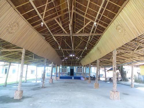Moluques13-Ambon-Nord-Hila (30)