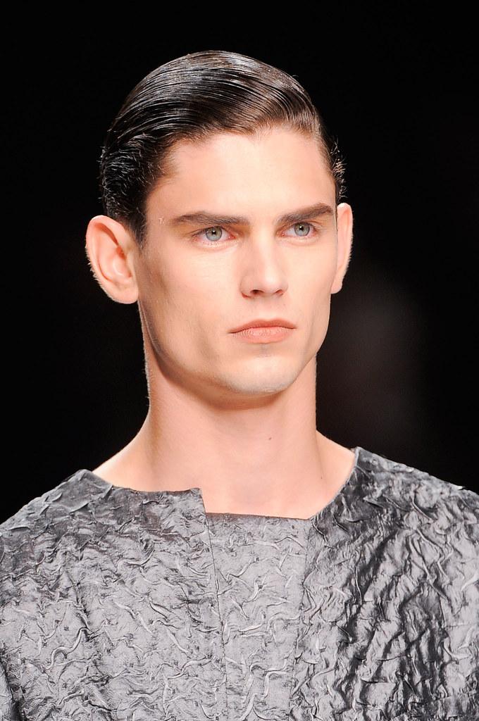 SS14 Milan Ji Wenbo074_Arthur Gosse(fashionising.com)