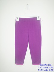 textile, magenta, clothing, purple, violet, trousers,