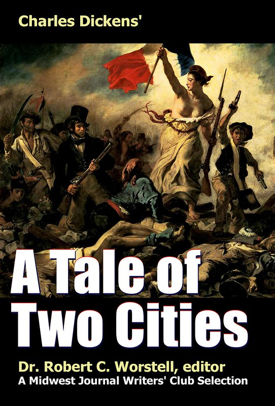 tale-of-2-cities