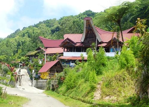 Sulawesi13-Lo'ko Mata-Ke'pa (34)