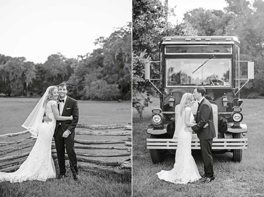 magnolia-plantation-wedding-blog41