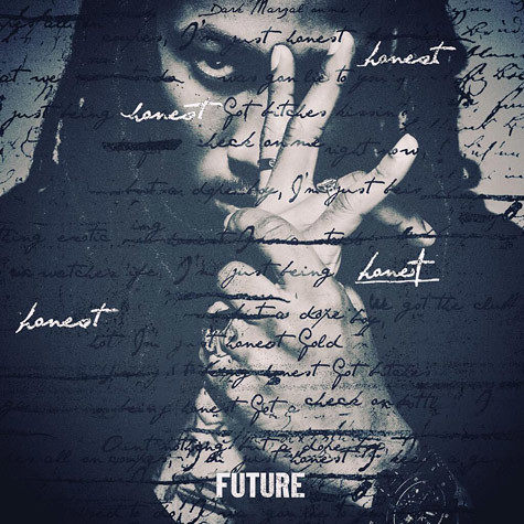 New Music from Future -