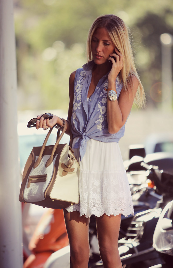 style lover abercrombie shirt XI