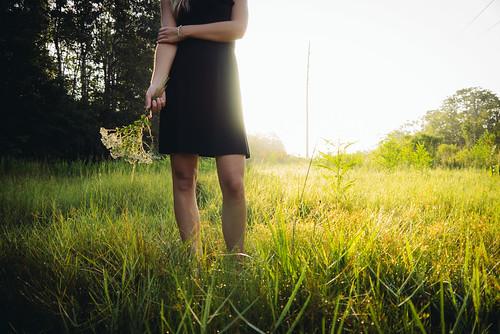 park portrait girl sunrise unitedstates florida jacksonville vscofilm