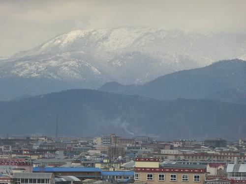 Yunnan13-Shangri La (37)