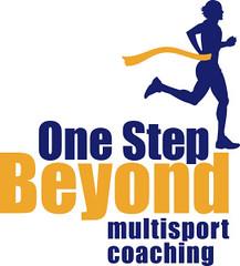 osb_standard_logo