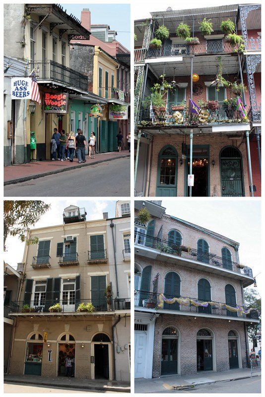 2012 03 NOLA French Quarter (8)