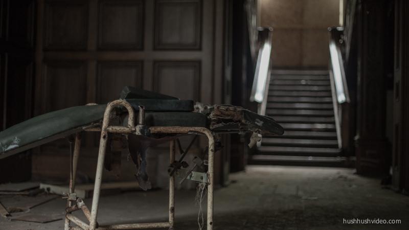 asylums-6