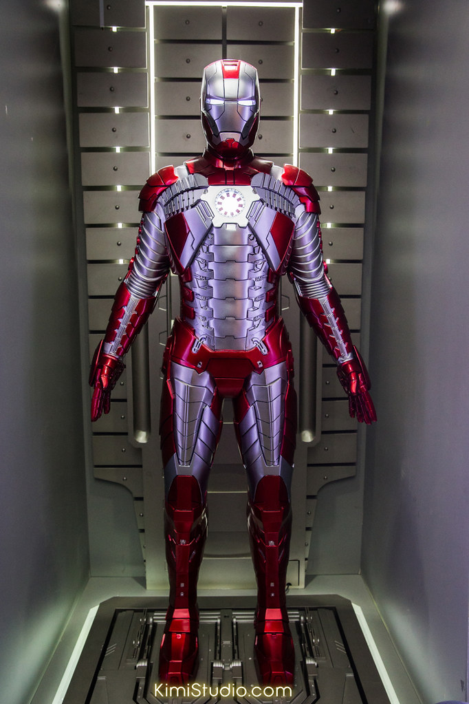 2013.08.12 Iron Man-227