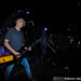 Black Flag @ Ocala Entertainment Center 9.8.13-59