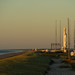 Antares Cygnus Cargo Resupply (201309170001HQ) by NASA HQ PHOTO