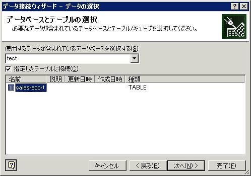 MySQL&ExcelPivot07