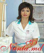APTOS Excellence Visage N10 - cadou laser epilare zona intima ! > Мариана Мунтяну. Косметолог эстетист