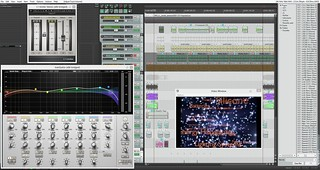 Reaper_Post_Audio-PentonMedia