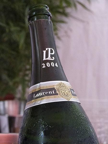 LP 2004.2