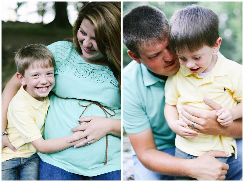 Allen_Maternity19_WEB