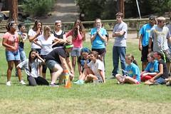 SH#1 Summer Camp 2013-29