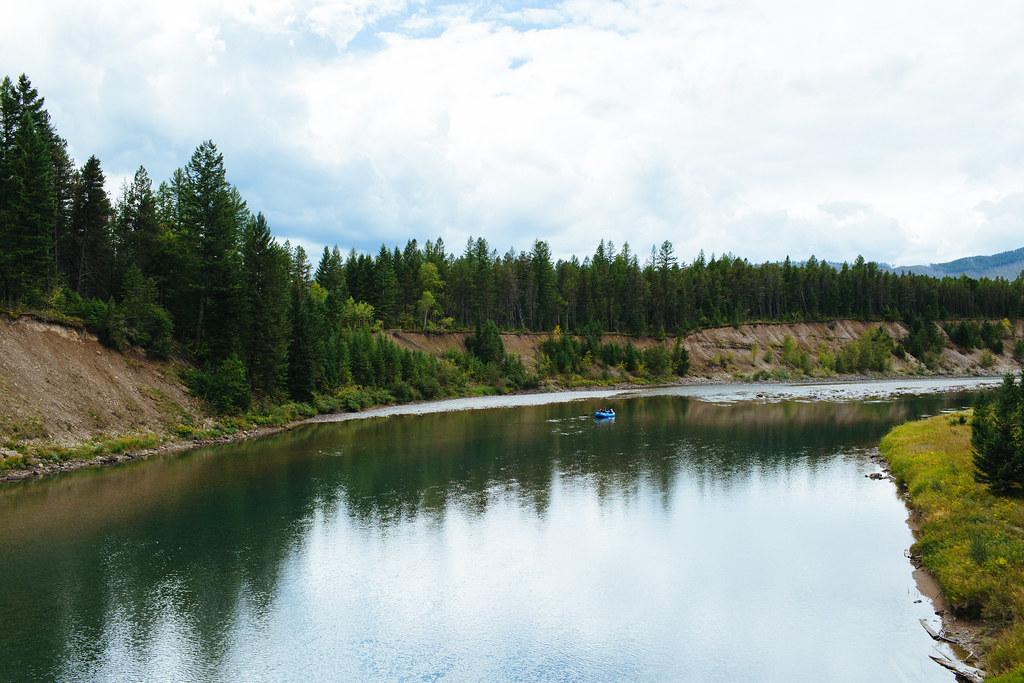 Montana2013_-2