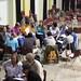 Parlament Ciutadà 19 d'octubre