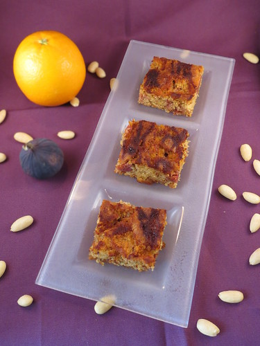feigenkuchen (2)