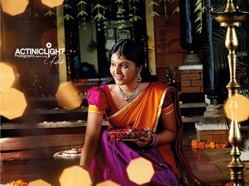 anjali-photo-shoot2