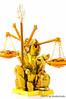 [Imagens] Saint Cloth Myth EX Dokho de Libra  10535783794_b3e434a62e_t
