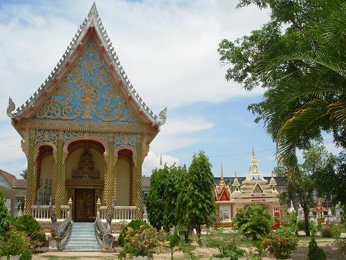Savannakhet-Wat Sayaphoum (14)
