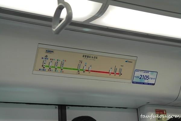 Seoul (48)