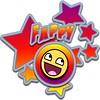 fappy stars logo alpha sl