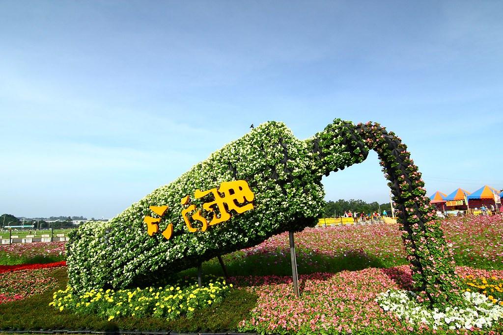 IMG_1195 (复制)Fu Yan