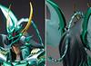 [Imagens]Saint Cloth Myth - Shiryu de Dragão Kamui 10th Anniversary Edition 10782467076_e31620264f_t
