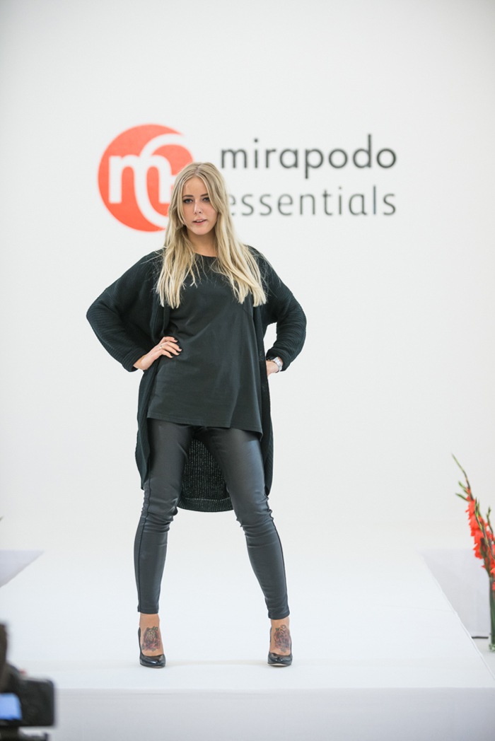 MIRAPODO Essentials-291-5195