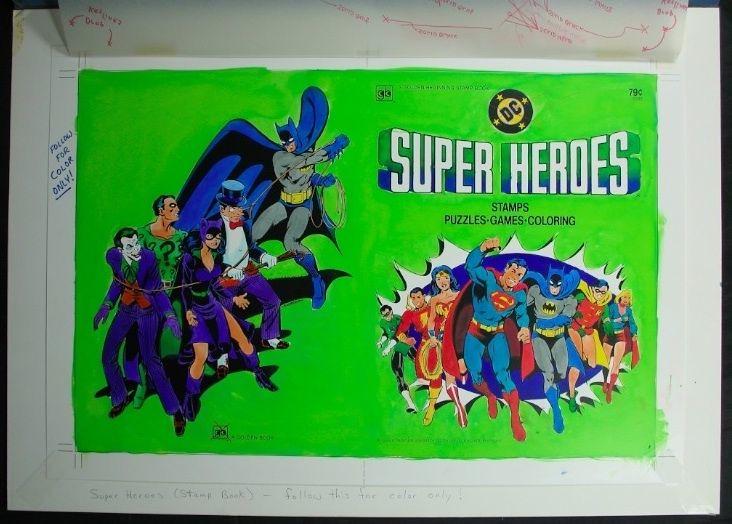 dc_superheroesart3