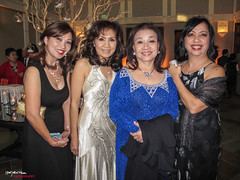 2013-11-10 Rie Wedding-8474