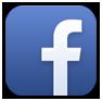 Facebook-lowgym