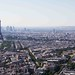 Paris Panorama Invalides Tour Eiffel Défense [IMG_1348] by jmlpyt