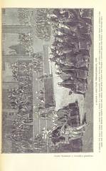 """British Library digitised image from page 19 of """"A Franczia rémuralom története a legujabb források felhasználásával [Illustrated.]"""""""