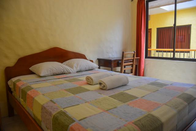 Casa Esmeralda room_3