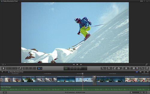 fcpx10.1-2