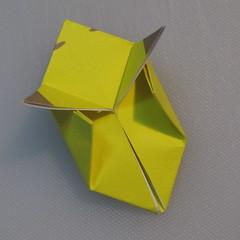 mookeep-วิธีพับกระดาษเป็นรูปปิกาจู-01-016
