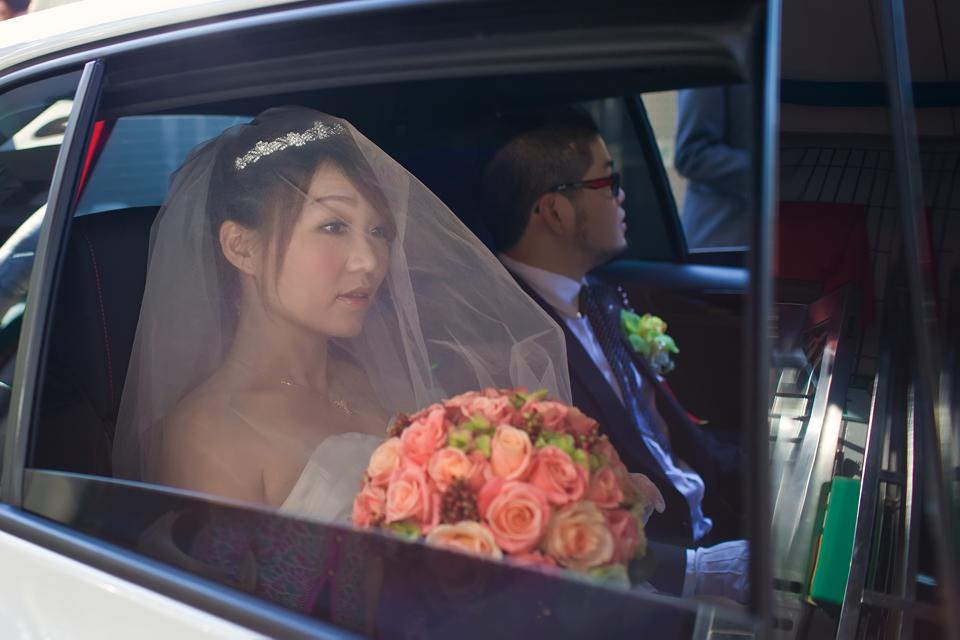 婚禮紀錄-93.jpg