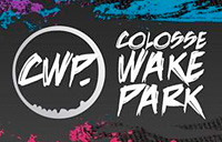Asso_Waterwood a posté une photo :	Colosse Wake Park205/215 parc nautique du colosse97440 Saint-André, Réunionwww.wakeboard-reunion.fr/www.facebook.com/pages/Colosse-Wake-Park/413632738748279?...